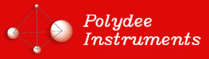 Polydee Instruments - outsourced machining and precision engineering